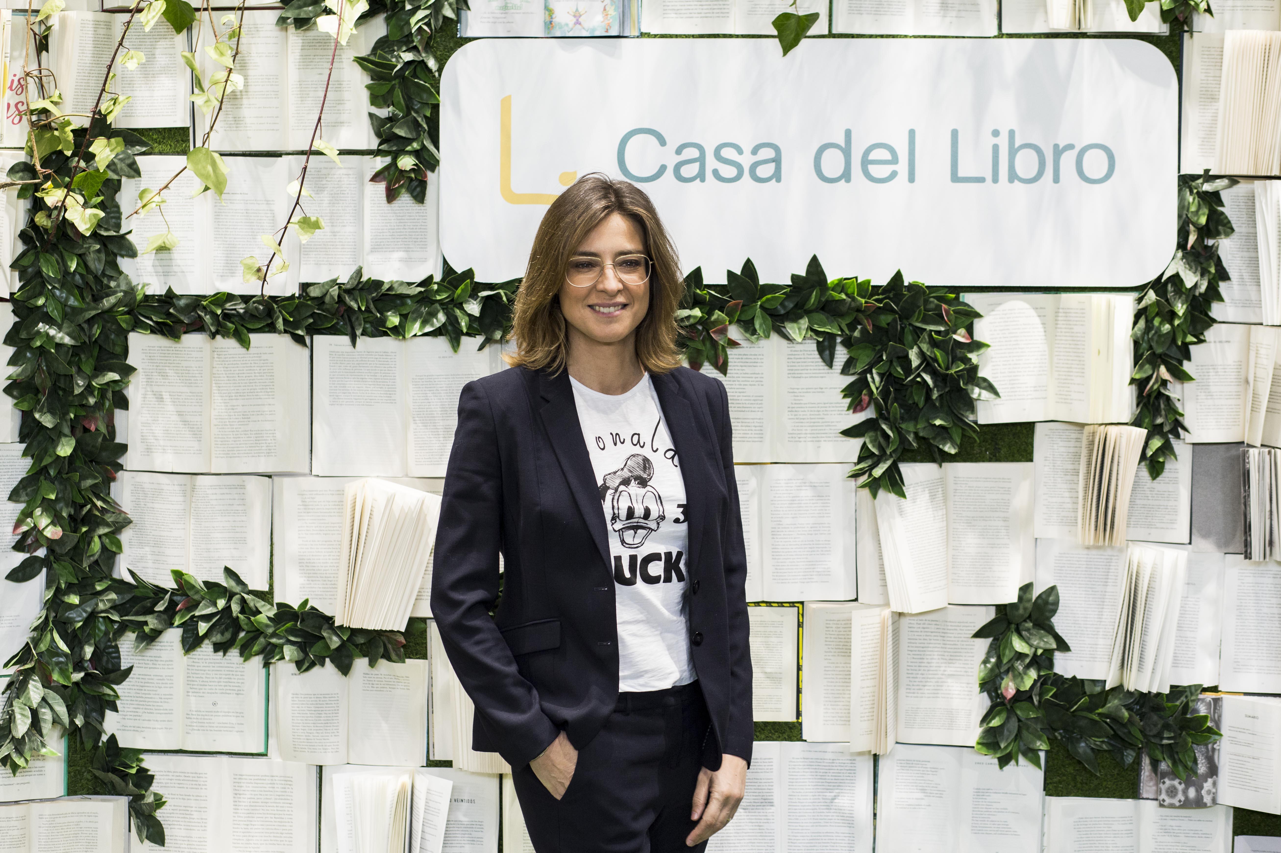INAUGURACIÓN CASA DEL LIBRO_CALEYDOS