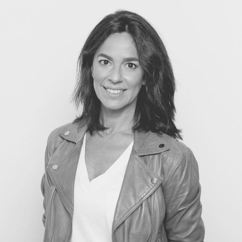 Vicky Gallego